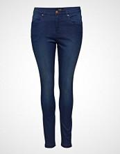 Zizzi Jeans, Long, Amy, Super Slim