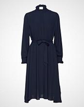 Just Female Kaleda Dress