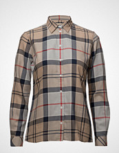 Barbour Barbour Bredon Shirt