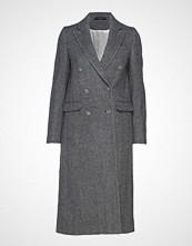 Morris Rowena Coat
