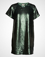 Twist & Tango Kim Sequin Dress