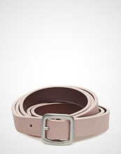 Calvin Klein J Skinny Belt 2cm