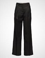 Wood Wood Shannen Trousers