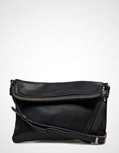 LUMI Stella Pouch Bag