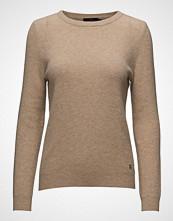 Morris Lady Linley Knit