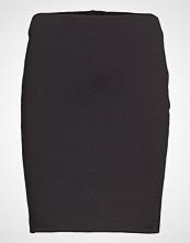 B.Young Byrizetta Skirt 2 -