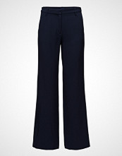 Gant Op2. Wide Drape Pants