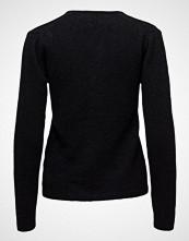 InWear Tia V-Neck Pullover
