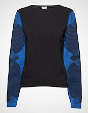 Wolford Trinity Knit Pullover