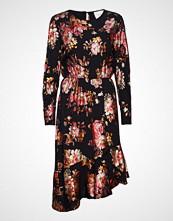 Just Female Aliya Dress