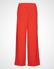 Selected Femme Slfnora Mw Pant Ex