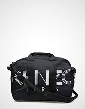 Kenzo Travelling Bag Main