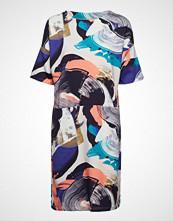 Nanso Ladies Dress, Orvokki