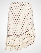 Second Female Davina Skirt
