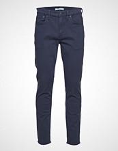 Calvin Klein Slim Stretch Twill 5
