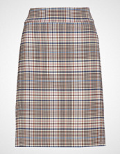 InWear Adalia Skirt