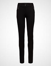 Andiata Marog Trousers
