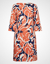 Nanso Ladies Dress, Teea