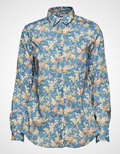 Morris Kirsten Liberty Fleur Shirt