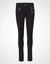 Andiata Sacha 3 Trousers