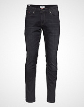Tommy Jeans Slim Scanton Vrnbs,