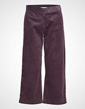 Rabens Saloner Corduroy Cropped Pant