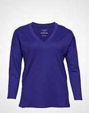 Violeta by Mango Organic Cotton T-Shirt