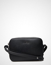 HUGO Downtown Crossbody