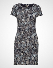Barbour Barbour Pebble Dress