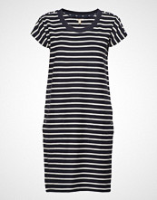 Barbour Barbour Sailboat Dress