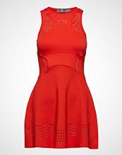 adidas Tennis Stella Q3 Dress W