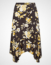 Odd Molly Love Bells Skirt