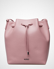 HUGO Downtown Drawstring