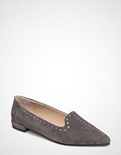 Shoe The Bear Zola Loafer