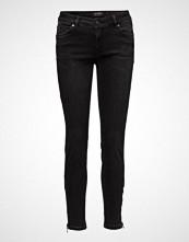 Mos Mosh Victoria Check Jeans