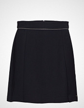 Tommy Hilfiger Aomame Skirt