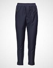 Pulz Jeans Samantha Loose Pant