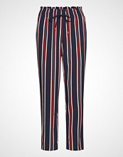 Only Onlmichelle Mw Piper Pants Tlr