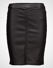 Kaffe Ada Coated Skirt
