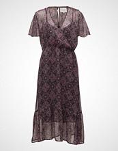 Lollys Laundry Filuca Dress