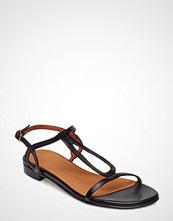 Billi Bi Sandals 8707
