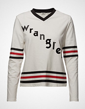 Wrangler 47 Tee Shirt