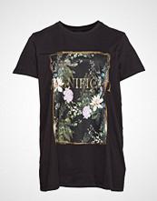 Zizzi Xabest, S/S, T-Shirt
