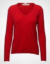 InWear Tia V Pullover Ma18
