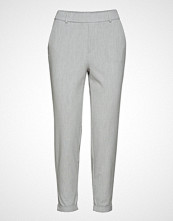Vero Moda Vmmaya Mr Loose Solid Pant