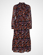 Yas Yastorilla Ls Dress Ft