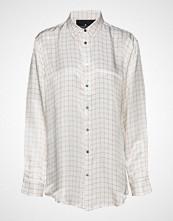 Designers Remix Jael Shirt