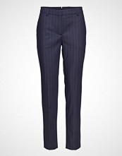 Gant G2.Washable Pinstripe Pants