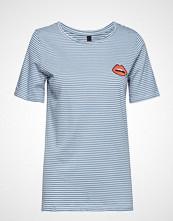 Pulz Jeans Bexley S/S T-Shirt