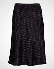 Masai Sally Skirt Midi